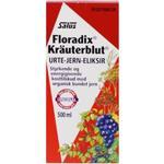 Floradix Kräuterblut 500 ml.