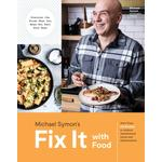 Fix It with Food - Michael Symon - 9781984825544