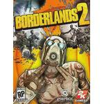 Borderlands 2 Complete Edition - Steam Key - EUROPE