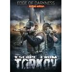 Escape from Tarkov - Edge of Darkness Limited Edition