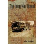 Long Way Round - John Nesling - 9781412087919