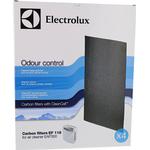 Kulfilter Electrolux Air Cleaner EAP 300. EF118. 4 filtre
