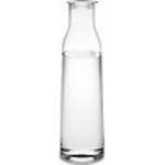 Minima Flaske m/låg 140cl