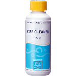 SpaCare Pipe Cleaner - 125ml
