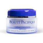 Beauté Pacifique Créme Paradoxe Anti-Age dagcreme - 50 ml.
