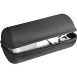 BOSE Soundlink Revolve Plus stødbestandig opbevaringspose -