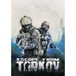 Escape from Tarkov key