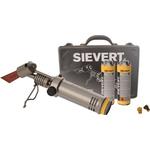 Sievert loddekolbe PSI 3380 komplet sæt PR-3380-93