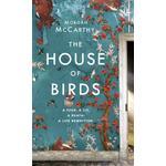 House of Birds - Morgan Mccarthy - 9781472205858