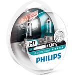 Philips - H7 X-tremevision 12v 55w 2 Stk.