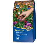 Blomsterblanding - Blomstereng 100 m2