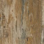 d-c-fix klæbefolie i rustik træ 2 x 0,45 m
