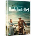 Badehotellet - Season 7 - Dvd