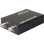 Delock HDMI > 3G-SDI converter