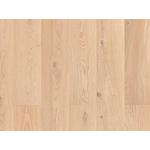 Timberman Wideplank Eg Country Børstet Ultramat Lak natur 145085n 1,94 m2