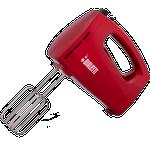 Emotion elektrisk Håndmixer – Rød