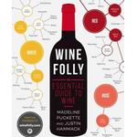 Wine Folly by Madeline Puckette