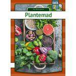 Plantemad - Per østergaard - Bog