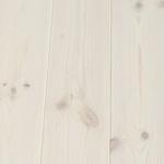Stigma Massiv Plank Fyr hvid hårdvoksolie 26,5x155 mm