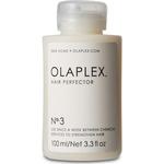 OLAPLEX NO 3 – HAIR PROTECTOR