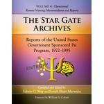 Star Gate Archives - 9781476634937