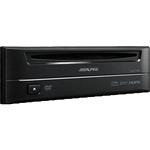 ALPINE DVE-5300 EXTERN DVD/CD AFSPILLER