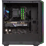 Komplett a150 Epic Gaming PC - RTX 3070 Edition