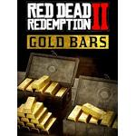 Red redemption pc PC spil RED DEAD REDEMPTION 2 Online 25 Gold Bards - Xbox One XBOX LIVE - Key GLOBAL