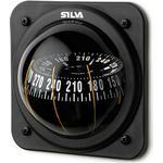 Kompas båd Bådudstyr Kompas Silva 100P