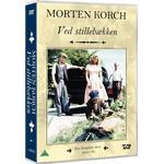 Ved Stillebækken - Den Komplette Serie - Morten Korch - DVD - Tv-serie