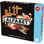 Alfabet (Scrabble) - Fun & Games