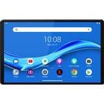 """Lenovo Tab M10 FHD Plus 32GB LTE 10,3"""" tablet"""