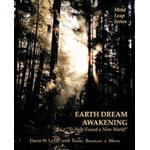 Earth Dream Awakening - David W Letts - 9781466949485