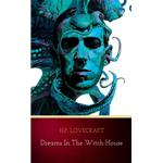 Dreams in the Witch-House - H.P. Lovecraft - 9782291002611