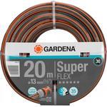 GARDENA Premium SuperFLEX Schlauch 13 mm 18093-20