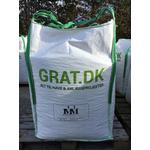 Perlesten 2-11 mm - Big Bag 1000 kg