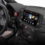 "Alpine X902DF Freestyle 9"" Multimedia Station Android / Carplay"
