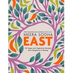 East / Meera Sodha
