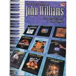 The Very Best of John Williams by Dan Coates