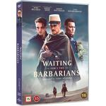 Waiting For The Barbarians - DVD - Film