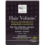 Hair Volume (30 tabletter)