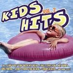 Happy Kids - Kids Hits 2 - CD