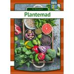 Plantemad - Per Østergaard - 9788740660395