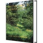 Danmarks Havekunst - Hakon Lund - Bog