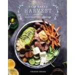 Half Baked Harvest Cookbook : Recipes from My Barn in the Mountains