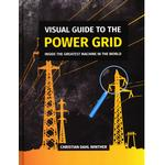Visual Guide to the Power Grid