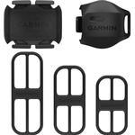 Garmin Speed Sensor 2 and Cadence Sensor 2 Bundle