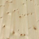 Stigma Massiv Plank Fyr 26,5x155mm