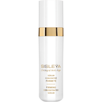 Sisleÿa Firming Concentrated Serum