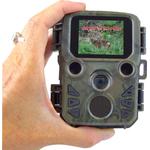 B&S Mini vildtkamera med 16 megapixel
